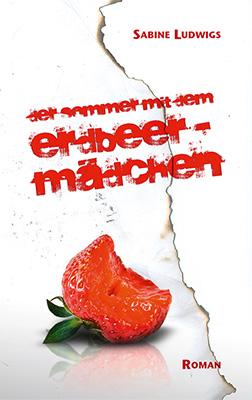 Der Sommer mit dem Erdbeermädchen All-Age-Roman vonSabine Ludwigs Zum Buch ►