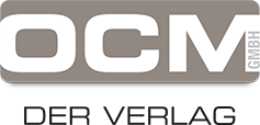 OCM Verlag